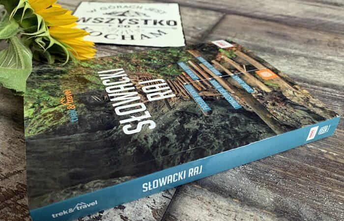 Przewodnik – Słowacki Raj